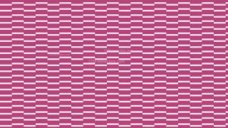 Pink Geometric Stripes Pattern Vector Art