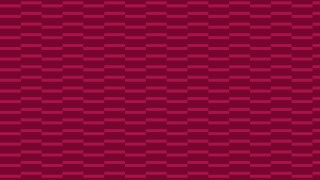 Pink Stripes Pattern