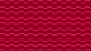 Pink Stripes Pattern Background Vector Art