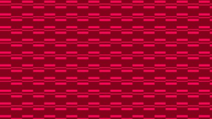 Pink Stripes Pattern Background Vector Art
