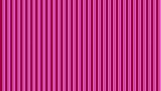 Pink Vertical Stripes Pattern Background Image