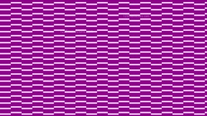 Purple Seamless Stripes Pattern Vector Image