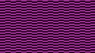 Purple Seamless Stripes Pattern Background Illustrator