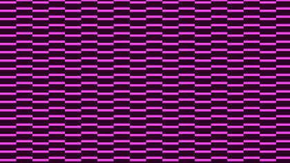 Purple Seamless Stripes Pattern Background Illustrator