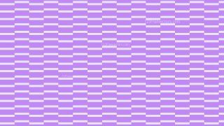 Purple Stripes Pattern Background