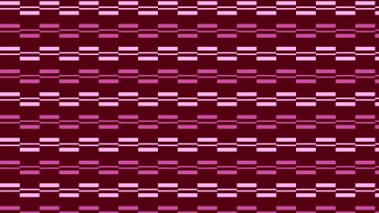 Purple Stripes Pattern Vector Graphic