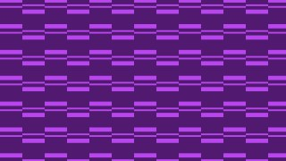 Purple Seamless Stripes Pattern Background Vector