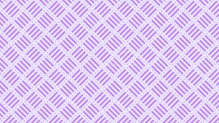 Light Purple Seamless Striped Geometric Pattern Illustrator