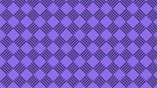 Indigo Stripes Background Pattern Illustrator
