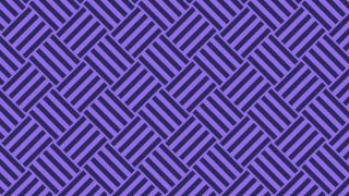 Indigo Stripes Pattern