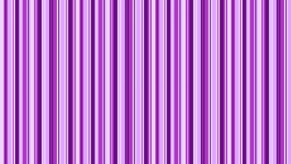 Purple Vertical Stripes Pattern Background Vector Image