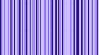 Violet Seamless Vertical Stripes Pattern Background Vector