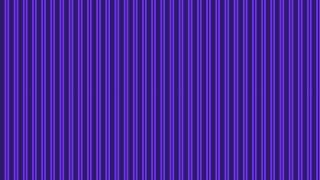 Violet Vertical Stripes Pattern