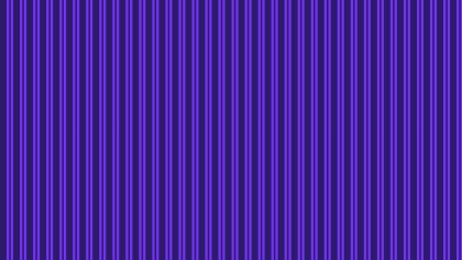 Violet Vertical Stripes Pattern