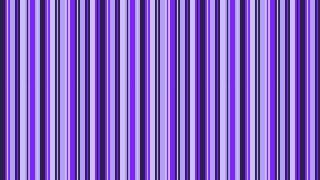 Violet Vertical Stripes Background Pattern