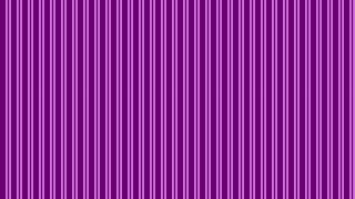 Purple Seamless Vertical Stripes Pattern