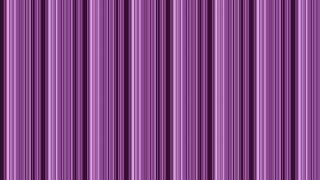 Purple Vertical Stripes Pattern Illustrator