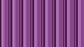 Purple Vertical Stripes Pattern Illustrator