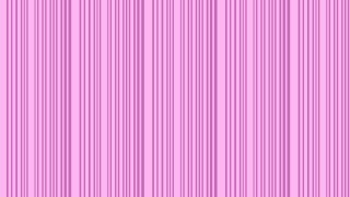 Lilac Vertical Stripes Pattern Background Vector Illustration