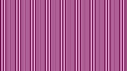 Purple Vertical Stripes Background Pattern Vector