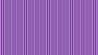 Purple Seamless Vertical Stripes Pattern Background Graphic