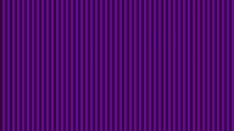 Purple Seamless Vertical Stripes Background Pattern Illustration