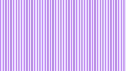 Purple Vertical Stripes Pattern