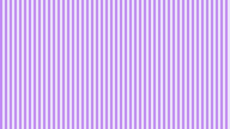 Purple Vertical Stripes Pattern