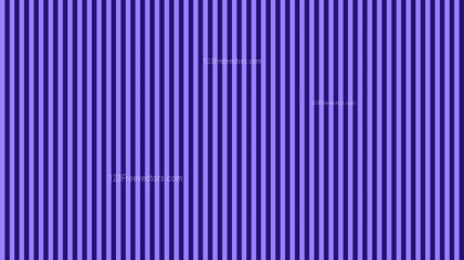 Indigo Vertical Stripes Pattern Background