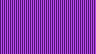 Purple Vertical Stripes Background Pattern