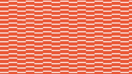 Red Stripes Pattern Illustrator