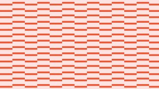 Red Stripes Background Pattern Vector