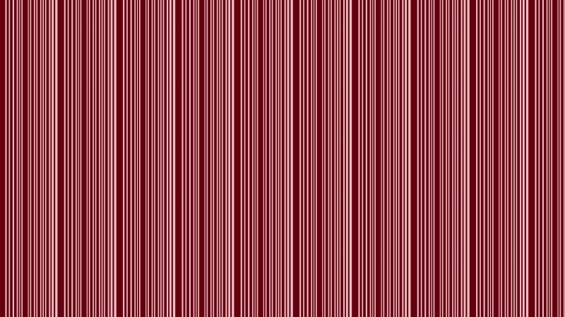 Dark Red Vertical Stripes Background Pattern Graphic