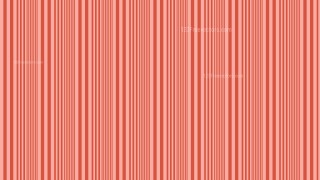 Red Vertical Stripes Pattern Background
