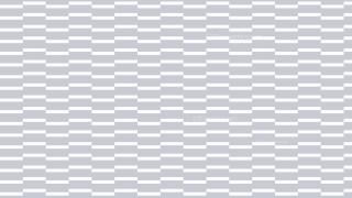 White Seamless Geometric Stripes Pattern Image