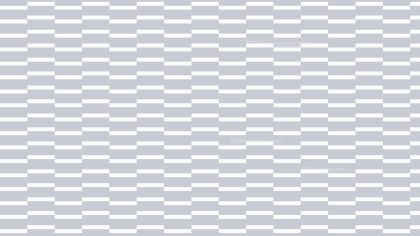 White Seamless Geometric Stripes Pattern Image