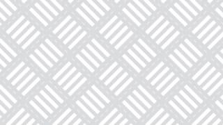 White Seamless Stripes Pattern Background