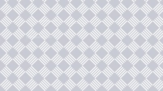White Stripes Pattern Background Image