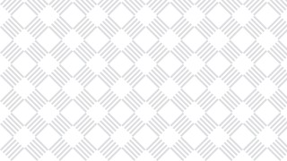White Stripes Background Pattern Vector Graphic