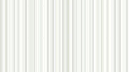 White Stripes Pattern Background Illustration