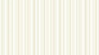 White Seamless Vertical Stripes Pattern Image