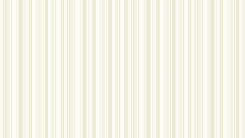 White Seamless Vertical Stripes Pattern Image