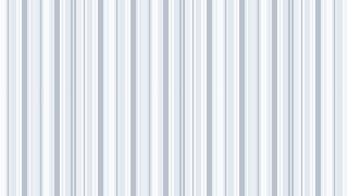 White Vertical Stripes Pattern Background