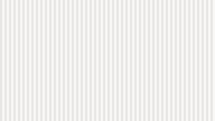 White Seamless Vertical Stripes Pattern Vector Image