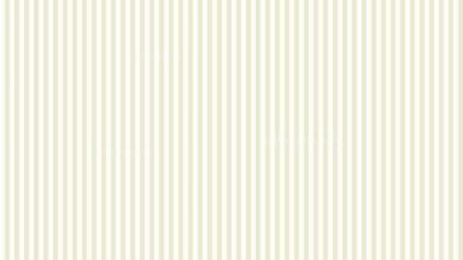 White Seamless Vertical Stripes Pattern Background Illustrator