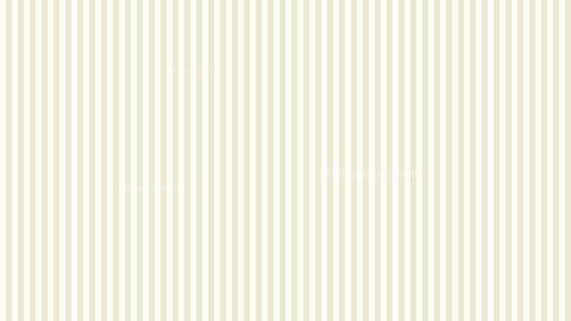White Seamless Vertical Stripes Pattern Background Illustrator