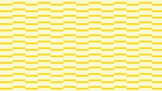 Light Yellow Stripes Pattern Background Vector Image