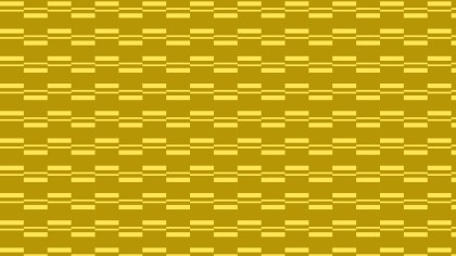 Gold Seamless Stripes Background Pattern Vector Art