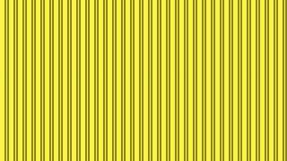 Gold Vertical Stripes Pattern Background Vector Image