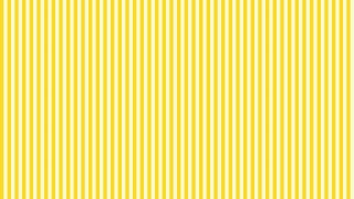 Yellow Vertical Stripes Pattern Illustrator
